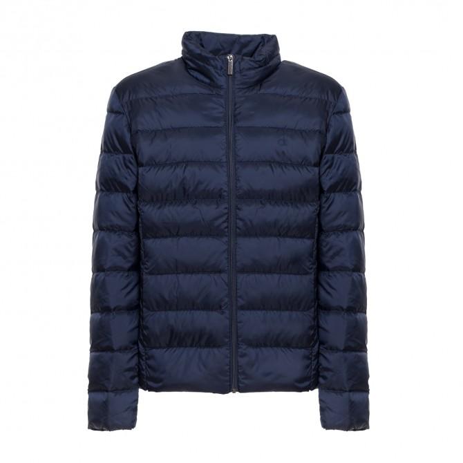 Geaca Calvin Klein Jeans - A327887497
