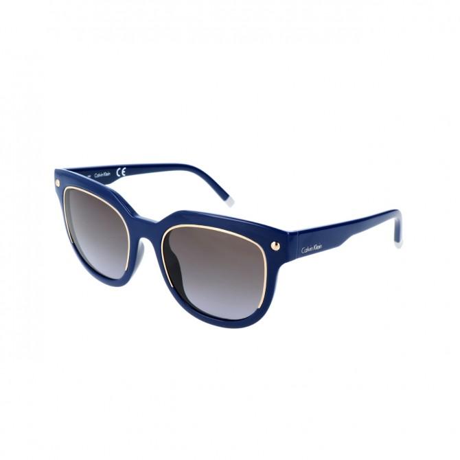 Ochelari de soare Calvin Klein - CK3202S