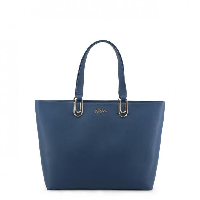 Geanta femei Armani Jeans model 922329_CD793