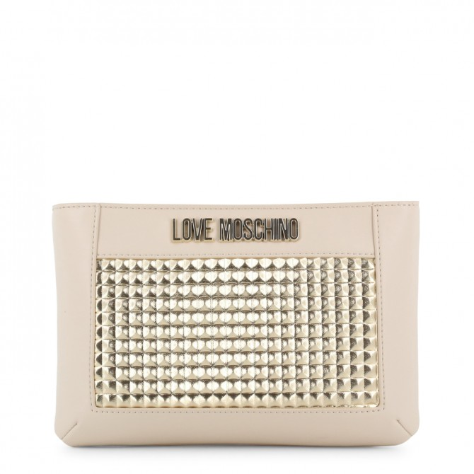 Geanta de umar femei Love Moschino model JC4227PP07KD