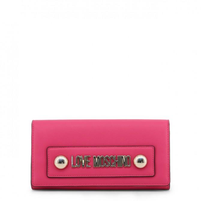Love Moschino - JC5650PP07KF