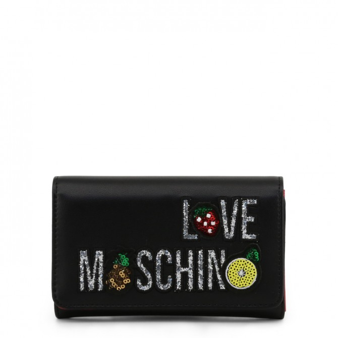 Portofel femei Love Moschino model JC5654PP07KL