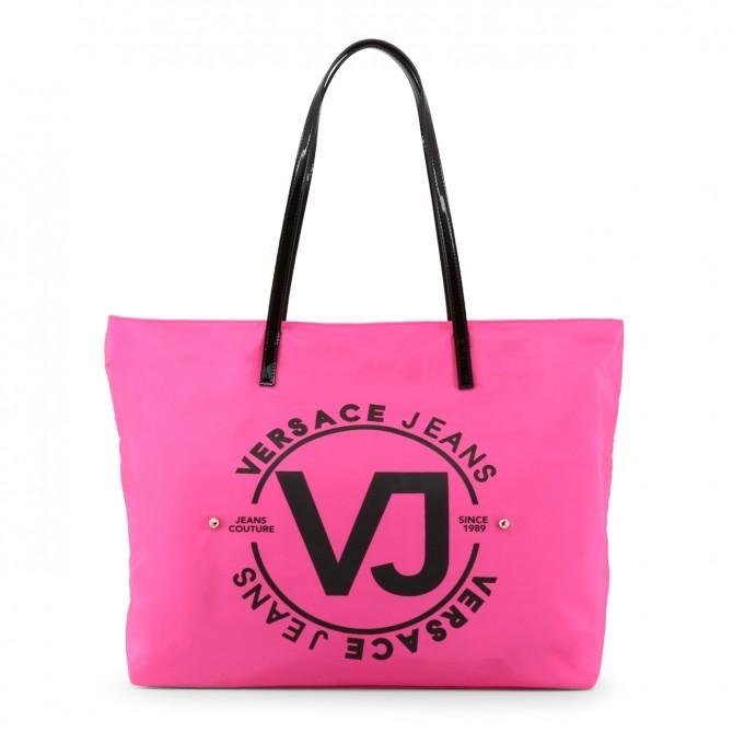 Geanta femei Versace Jeans model E1VTBB60_71115