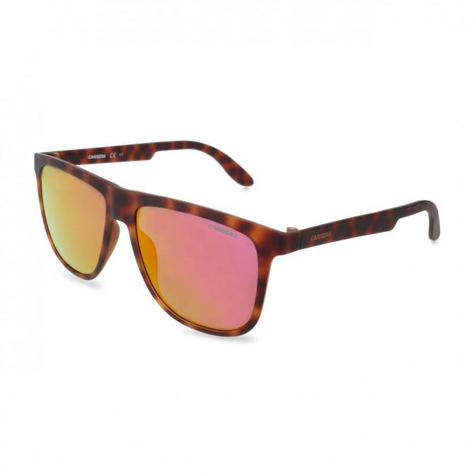 Ochelari de soare barbati Carrera model CARRERA5003ST