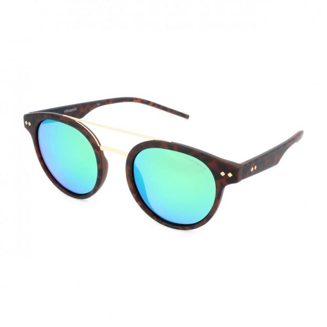 Ochelari de soare unisex Polaroid model PLD6031S