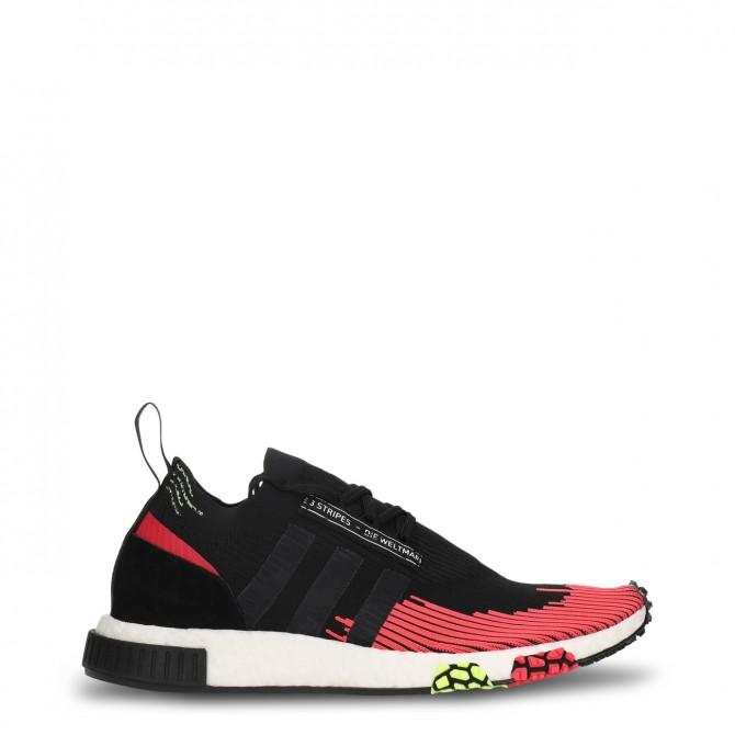 Pantofi sport unisex Adidas model NMD-RACER