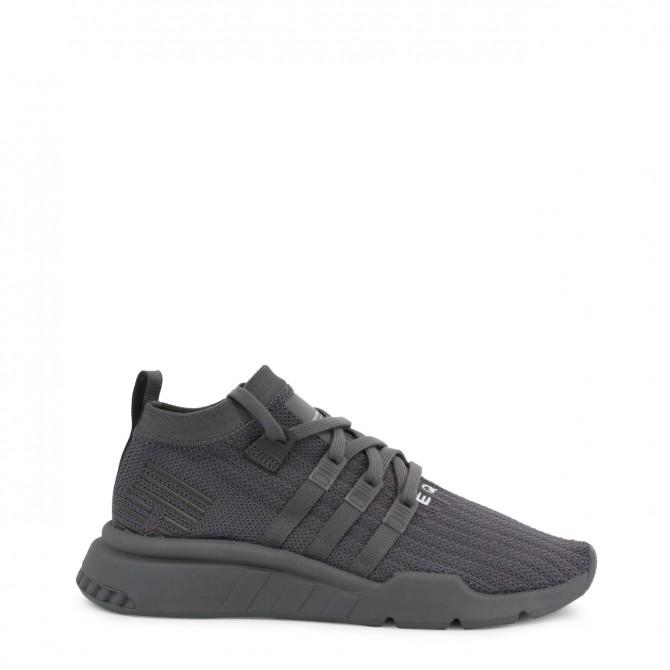 Pantofi sport barbati Adidas model EQT_SUPPORT_ADV