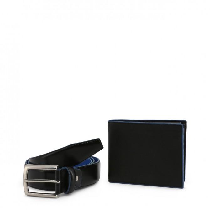 Box barbati Made in Italia model LUCIO_GIFTBOX
