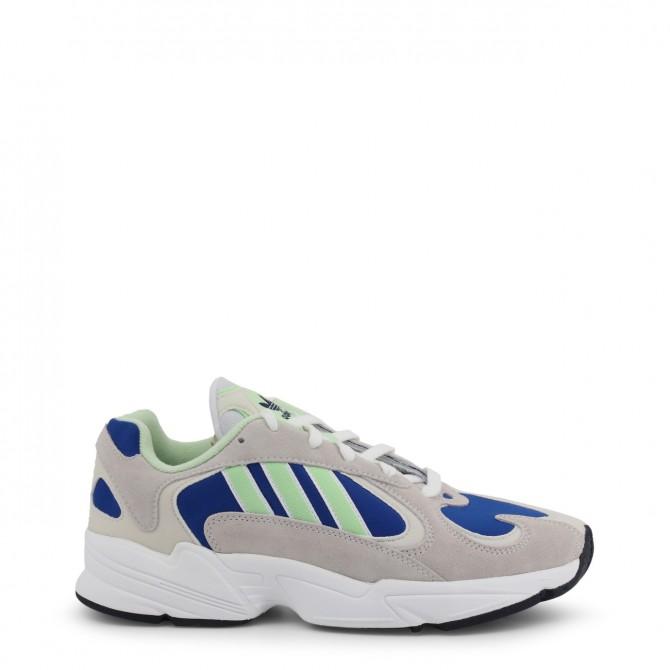 Pantofi sport barbati Adidas model YUNG-13