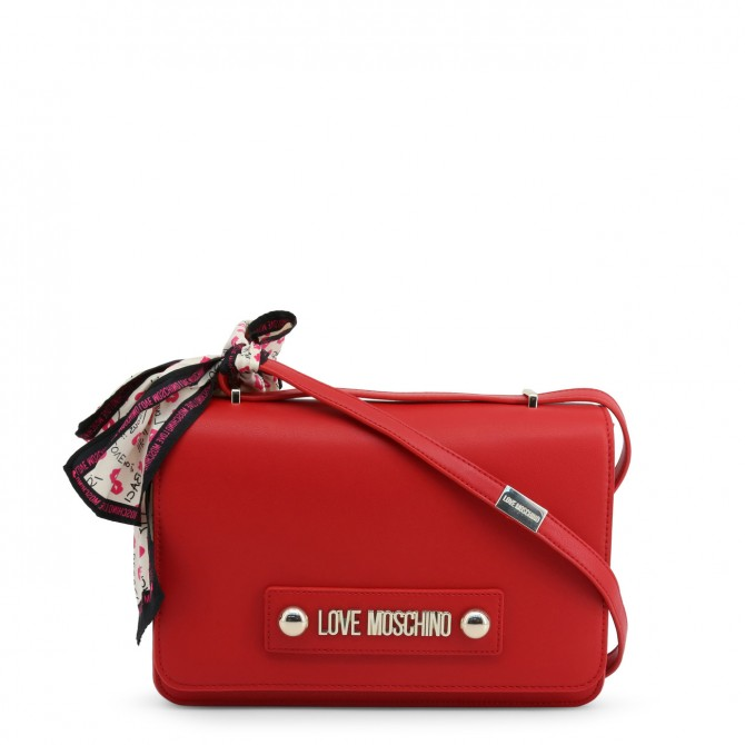 Geanta de umar femei Love Moschino model JC4026PP18LC