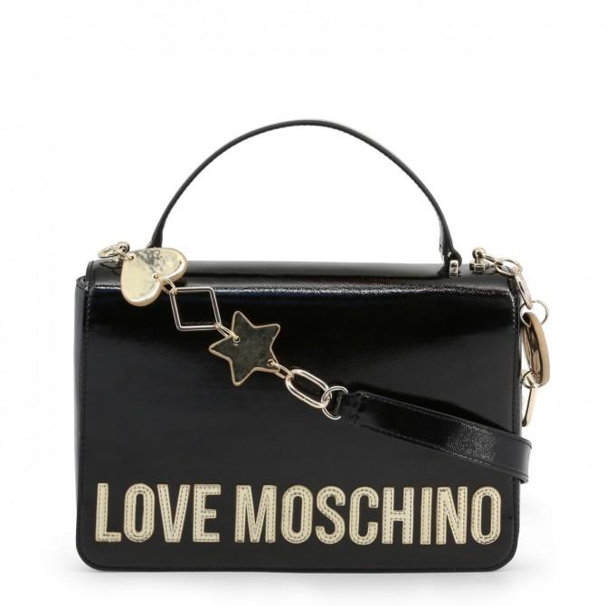 Geanta femei Love Moschino model JC4036PP18LD