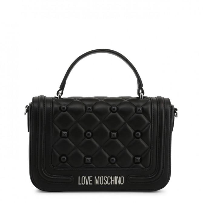 Poseta femei Love Moschino model JC4061PP18LH