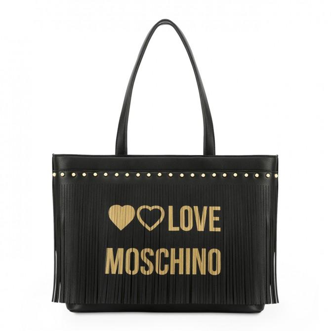 Geanta femei Love Moschino model JC4101PP18LS