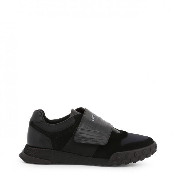 Pantofi sport barbati Lanvin model SKBOST-VEAM