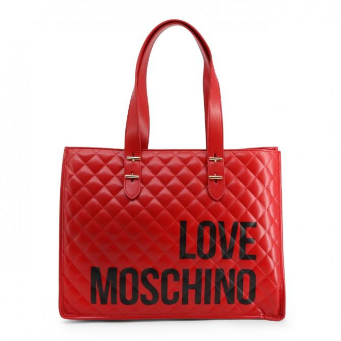 Geanta femei Love Moschino model JC4210PP08KB