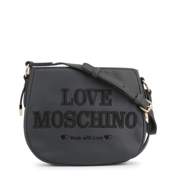 Geanta de umar femei Love Moschino model JC4291PP08KN