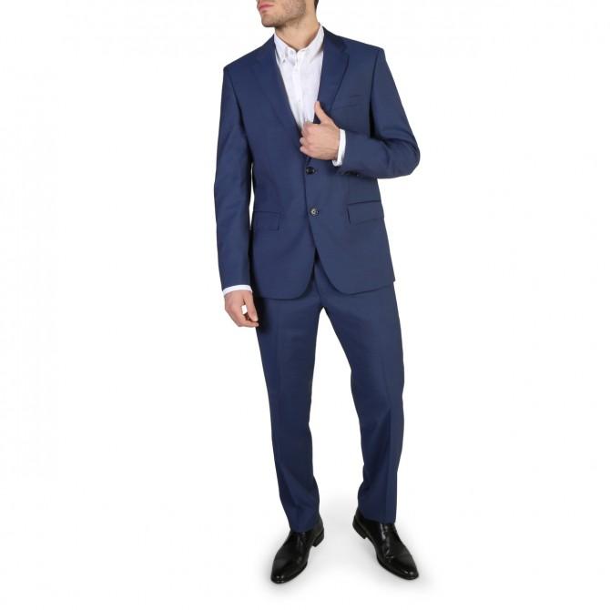 Costum barbati Tommy Hilfiger model TT87893210
