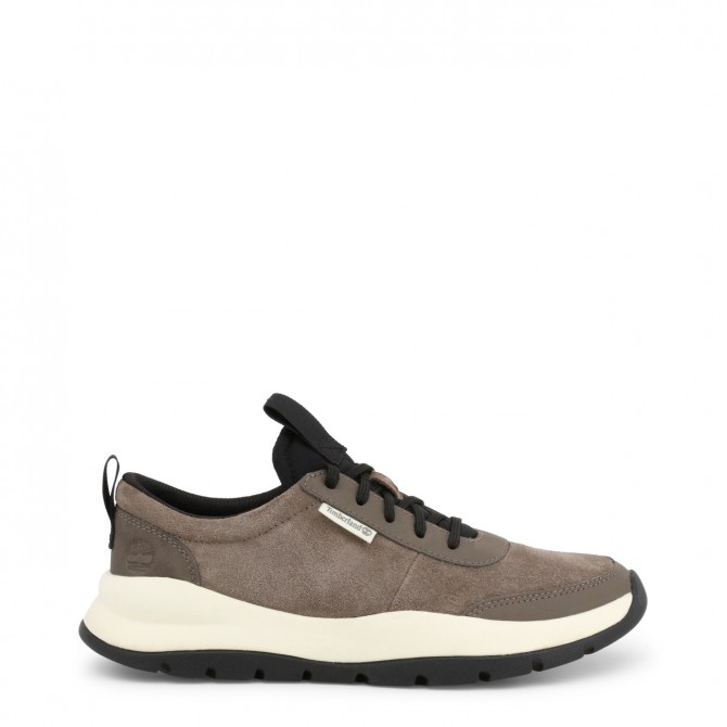 Pantofi sport barbati Timberland model BoroughsProject