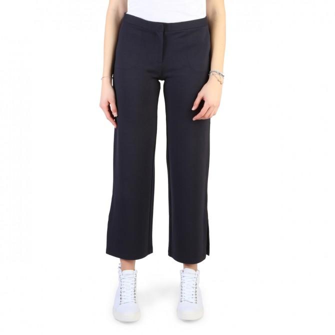Pantaloni femei Armani Jeans model 3Y5P93_5JZAZ