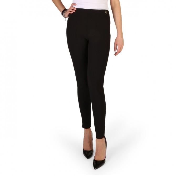 Pantaloni femei Guess model 72G102_8308Z