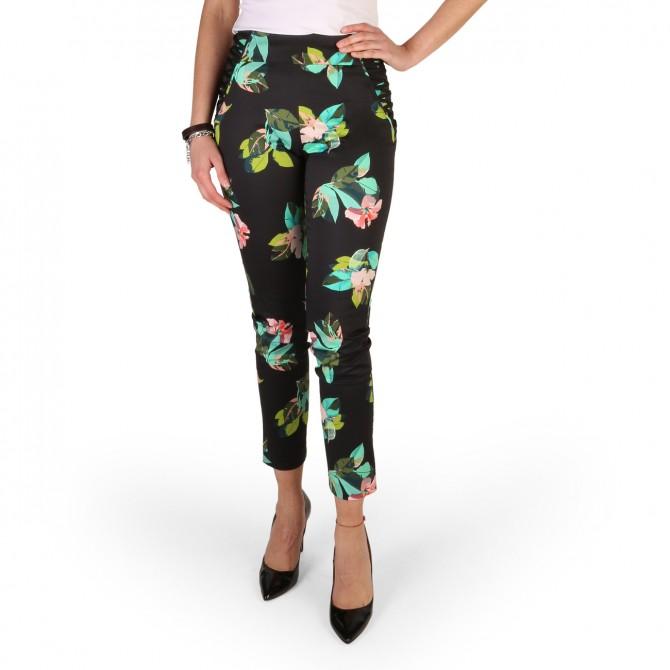 Pantaloni femei Guess model 81G113_7917Z