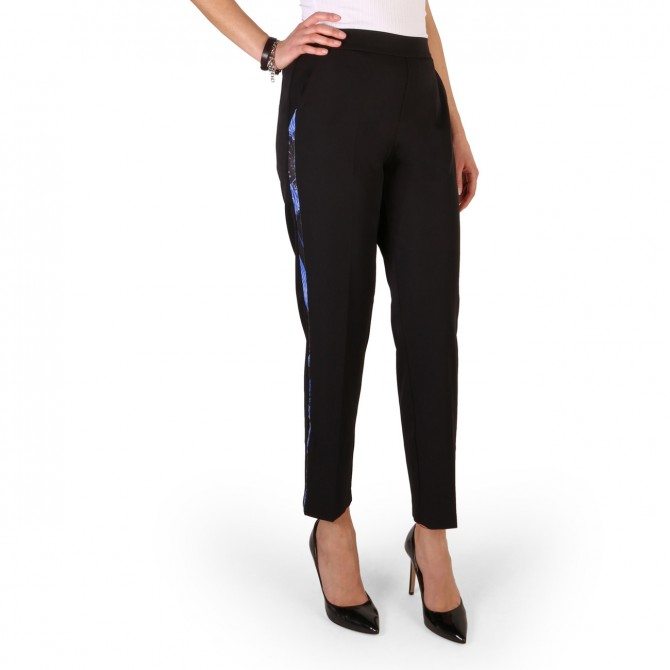 Pantaloni femei Guess model 82G107_8595Z