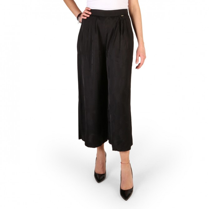 Pantaloni femei Guess model 82G110_8691Z