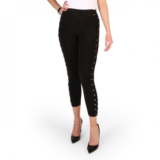 Pantaloni femei Guess model 82G113_5418Z