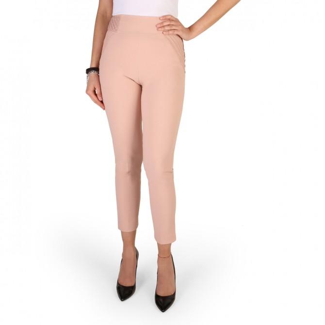 Pantaloni femei Guess model 82G117_8502Z