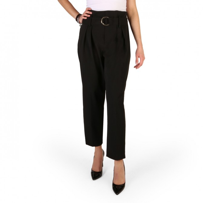 Pantaloni femei Guess model 82G140_8674Z