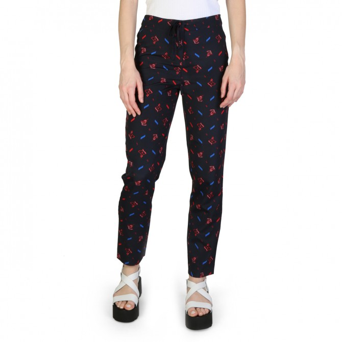 Pantaloni femei Armani Exchange model 3ZYP25YNBSZ