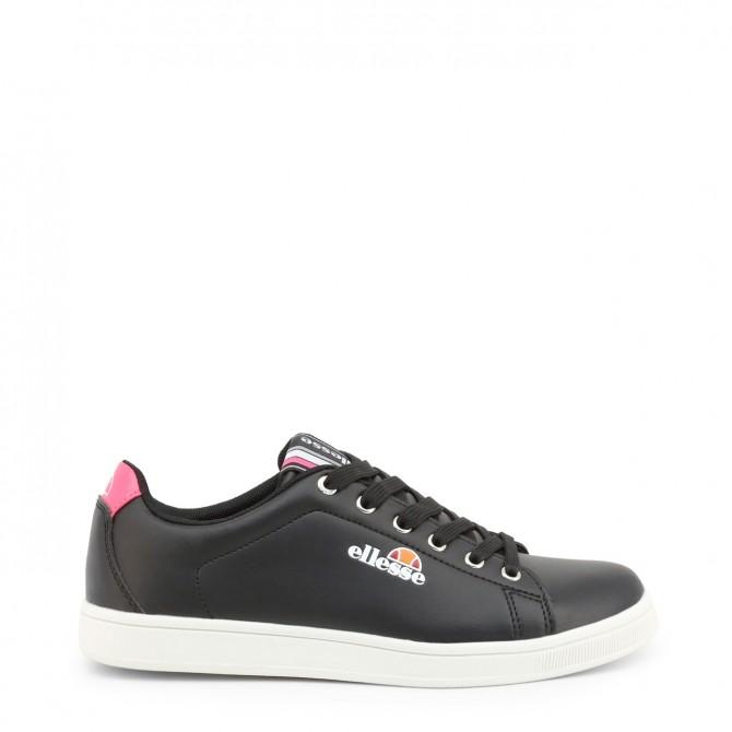 Pantofi sport femei Ellesse model EL02W80442
