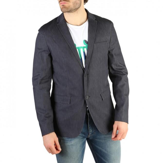 Blazer barbati Calvin Klein model K10K100801