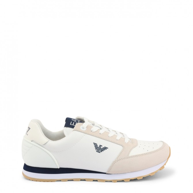 Pantofi sport barbati EA7 model X8X028_XK051