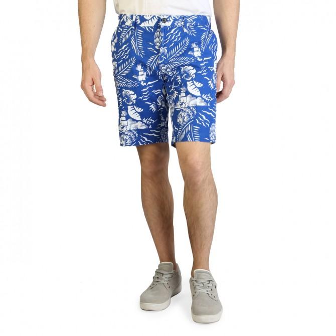 Pantaloni scurti barbati Tommy Hilfiger model MW0MW13528
