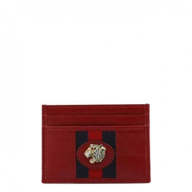 Portofel femei Gucci model 573796_00LHX