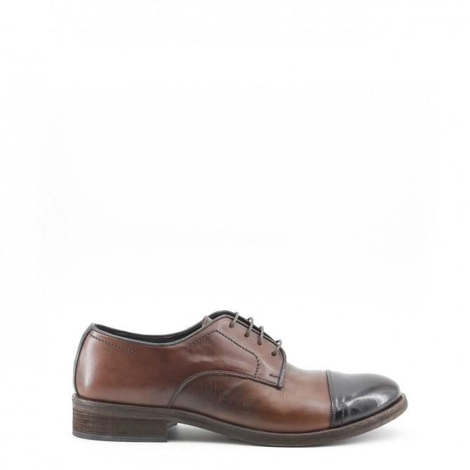 Pantofi barbati Made in Italia model ALBERTO