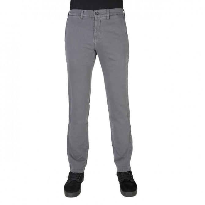 Carrera Jeans - 00T617_0845A
