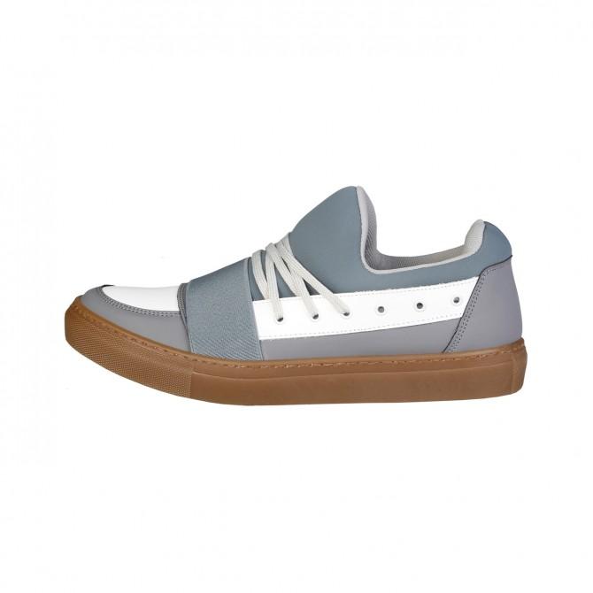 Pantofi sport barbati V 1969 model CEDRIC