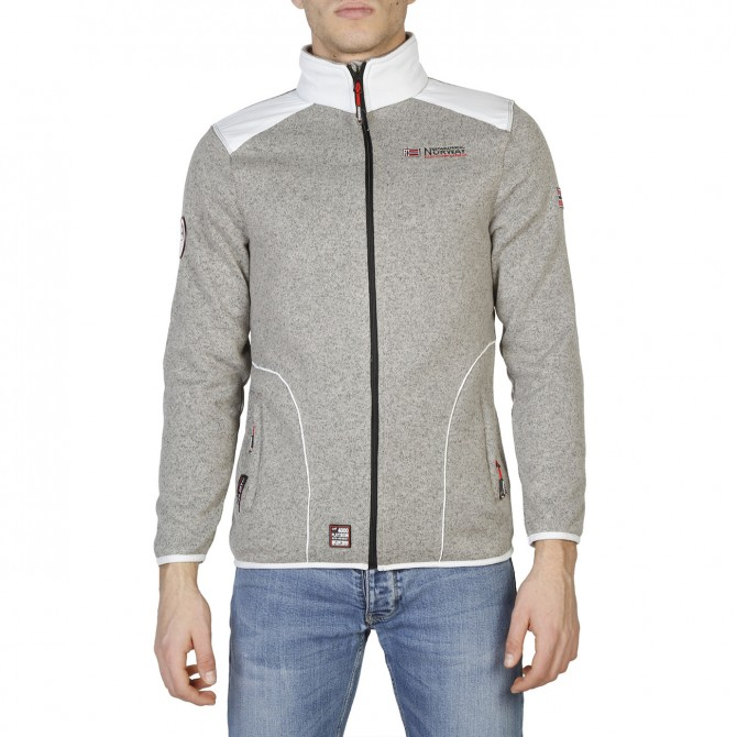 Hanorac barbati Geographical Norway model Tuteur_man