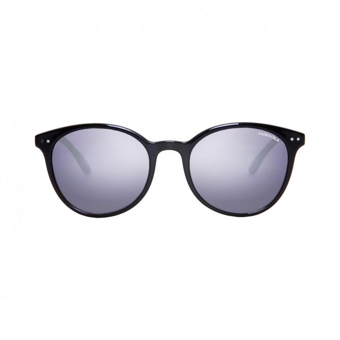 Ochelari de soare unisex Made in Italia model POLIGNANNO