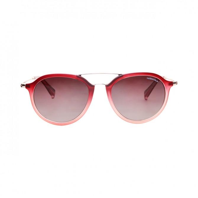 Ochelari de soare femei Made in Italia model SIMIUS