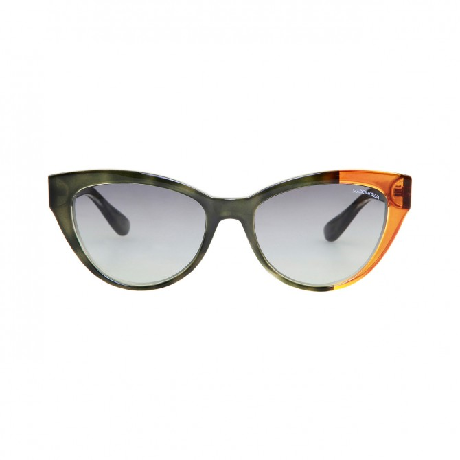Ochelari de soare femei Made in Italia model FAVIGNANA