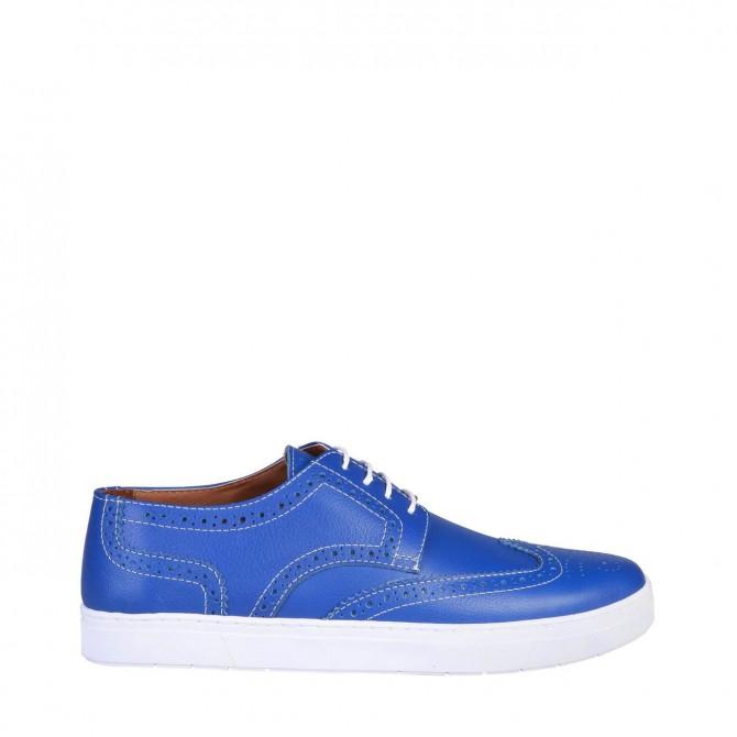 Pantofi barbati Pierre Cardin model LUCIEN