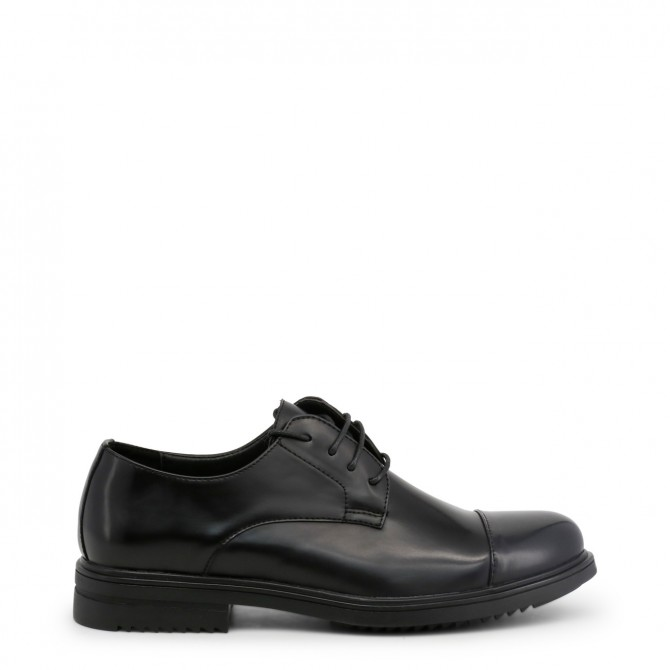 Pantofi barbati Duca di Morrone model LOUIS