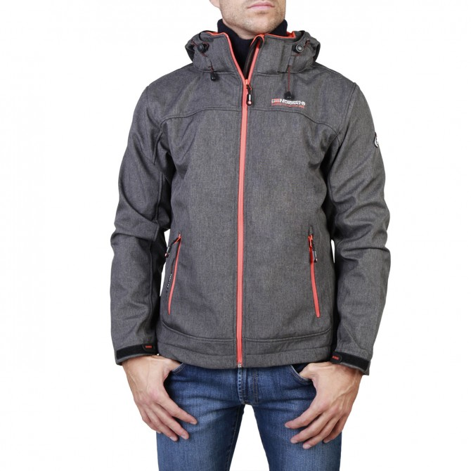 Geaca barbati Geographical Norway model Twixer_man