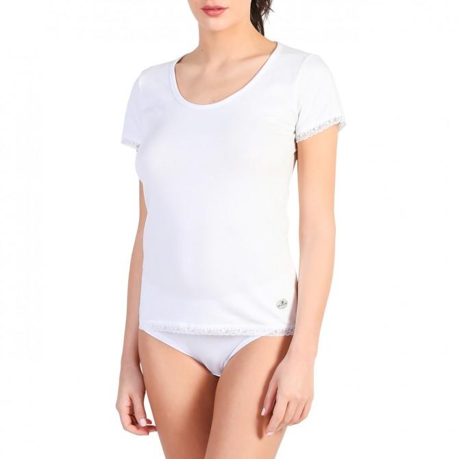 Maiou femei Pierre Cardin Underwear model PCD_AZALEA_A