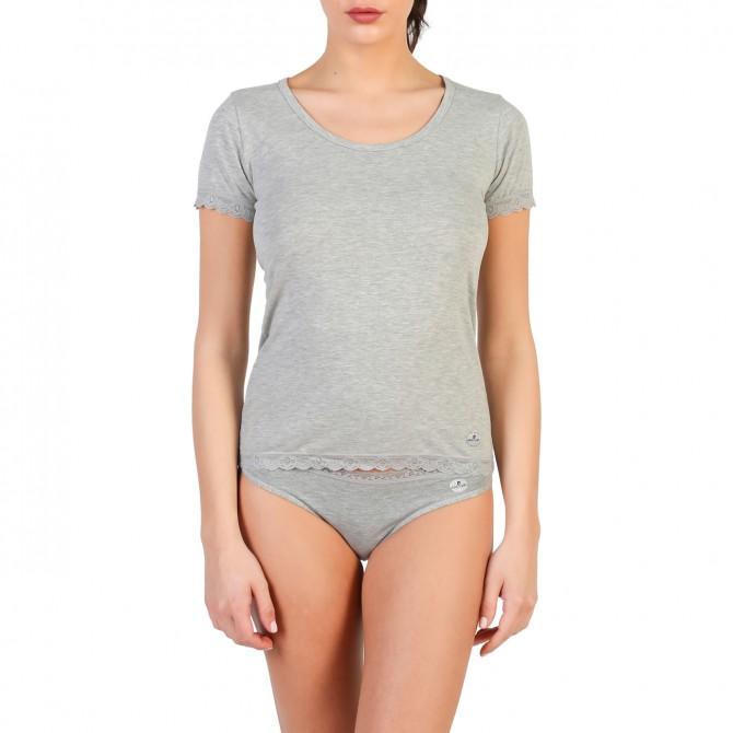 Maiou femei Pierre Cardin Underwear model PCD_AZALEA_B