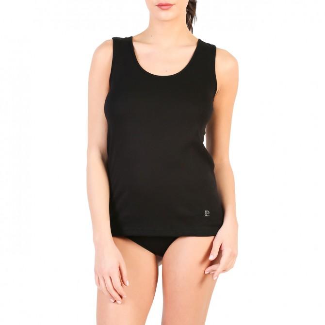 Maiou femei Pierre Cardin Underwear model PCD_CANDIDA