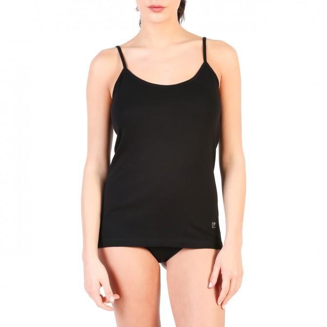 Maiou femei Pierre Cardin Underwear model PC_CARMEN